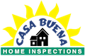 Home and Retail Property Inspections